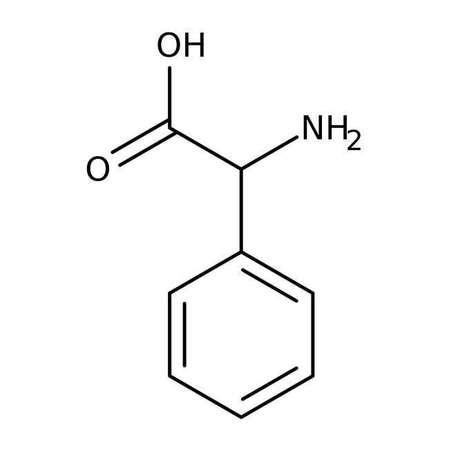 Alfa Aesar  L-(+)-2-Phenylglycine, 98+%