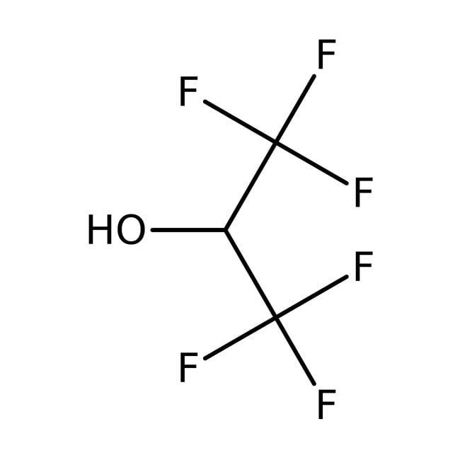 1,1,1,3,3,3-Hexafluoroisopropanol, >99%, MP Biomedicals