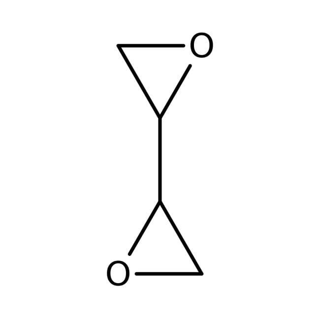 1,2,4-Trichlorobenzene, SPEX CertiPrep