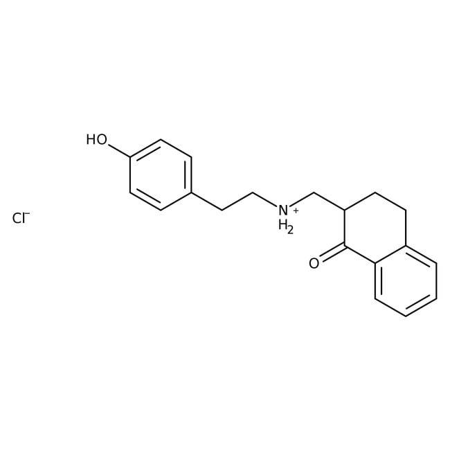 HEAT hydrochloride, Tocris Bioscience™ 10mg HEAT hydrochloride, Tocris Bioscience™