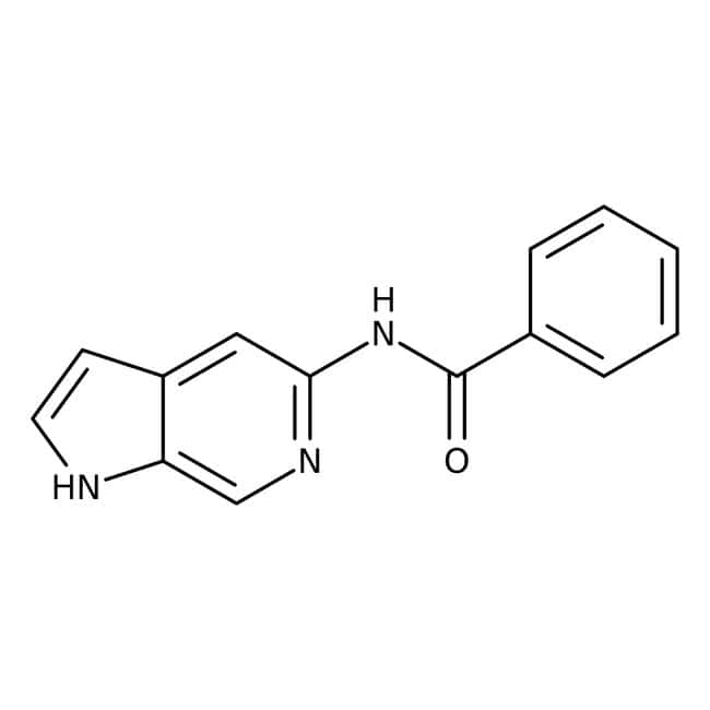 OAC-1, Tocris Bioscience 25mg