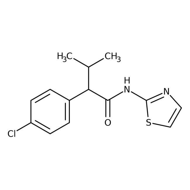 4-CMTB, Tocris Bioscience