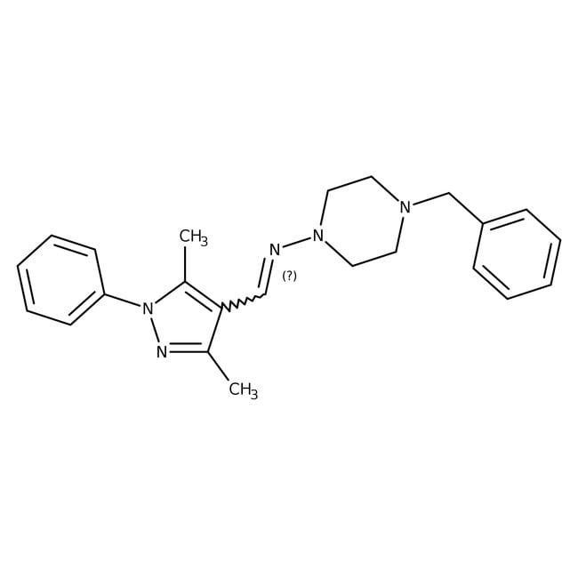 SANT-1, Tocris Bioscience