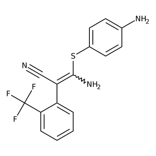 SL 327, Tocris Bioscience