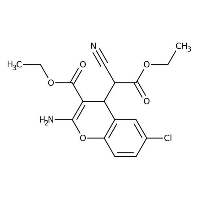 SC 79, Tocris Bioscience