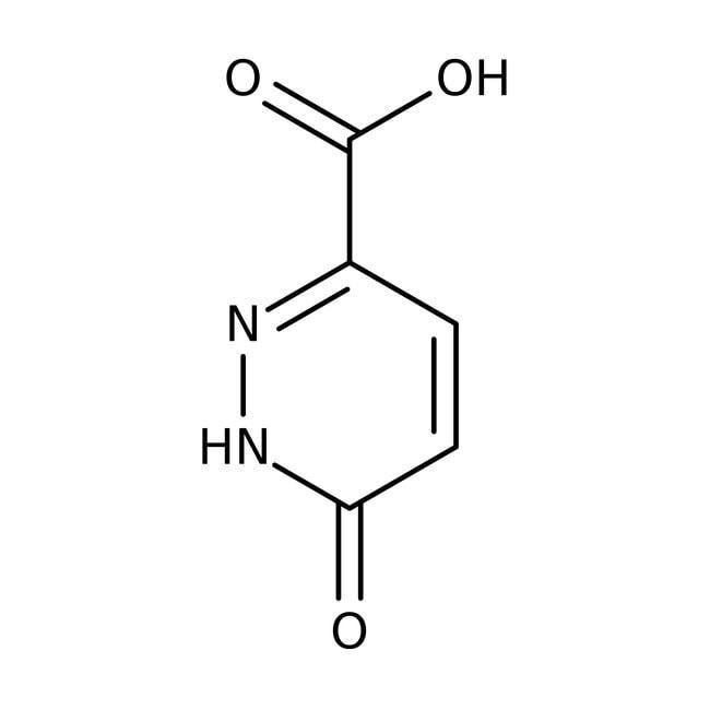 6-Hydroxypyridazine-3-carboxylic Acid Monohydrate 98.0+%, TCI America™
