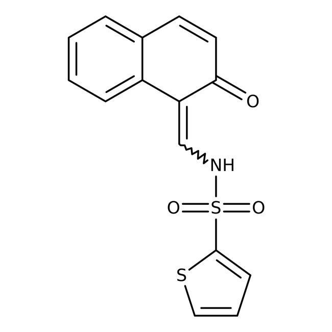 STF 083010, Tocris Bioscience