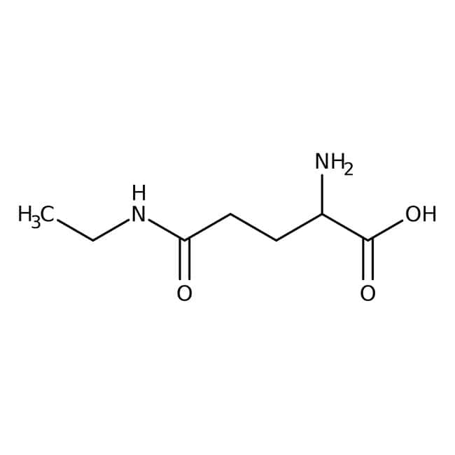 L-Theanine, 98%, ACROS Organics™ 1g L-Theanine, 98%, ACROS Organics™