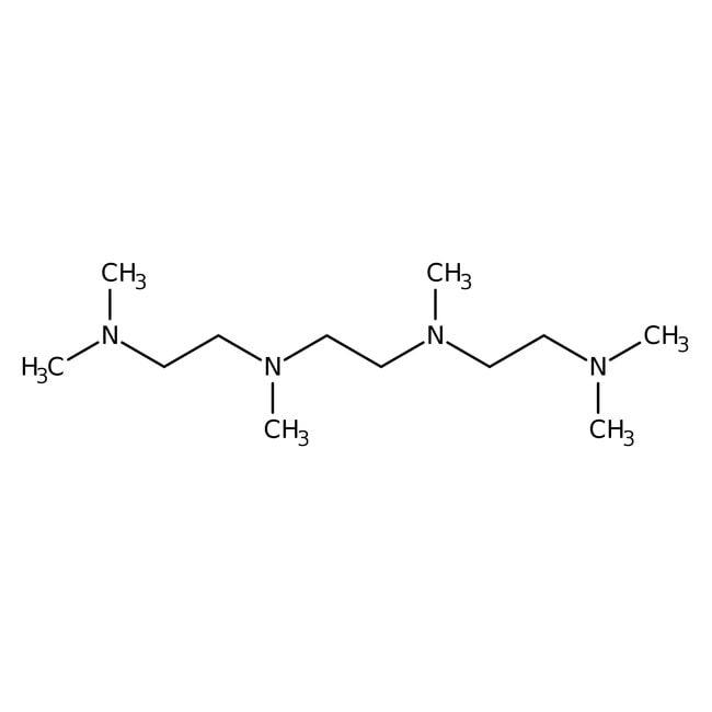 1,1,4,7,10,10-Hexamethyltriethylenetetramine 98.0+%, TCI America™