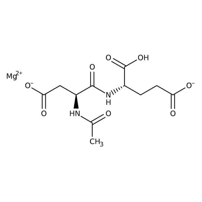 MilliporeSigma Calbiochem NAAG 50mg:Life Sciences