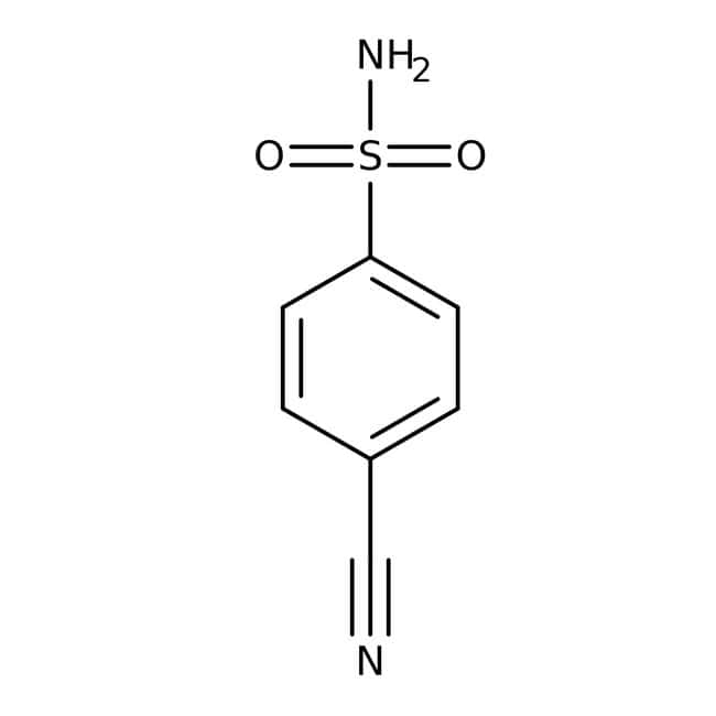 Alfa Aesar™1,1,4,7,10,10-Hexamethyltriethylenetetramine, 97%