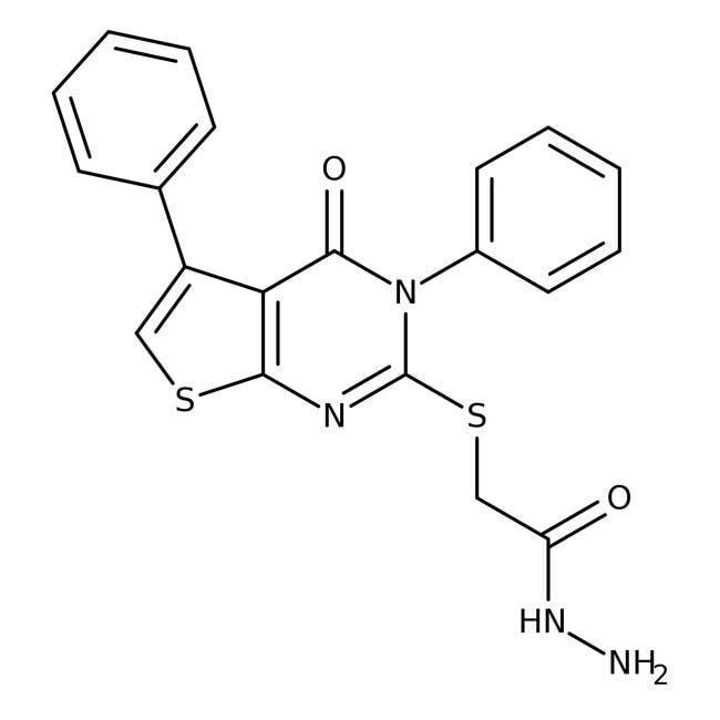 LDN 27219, Tocris Bioscience