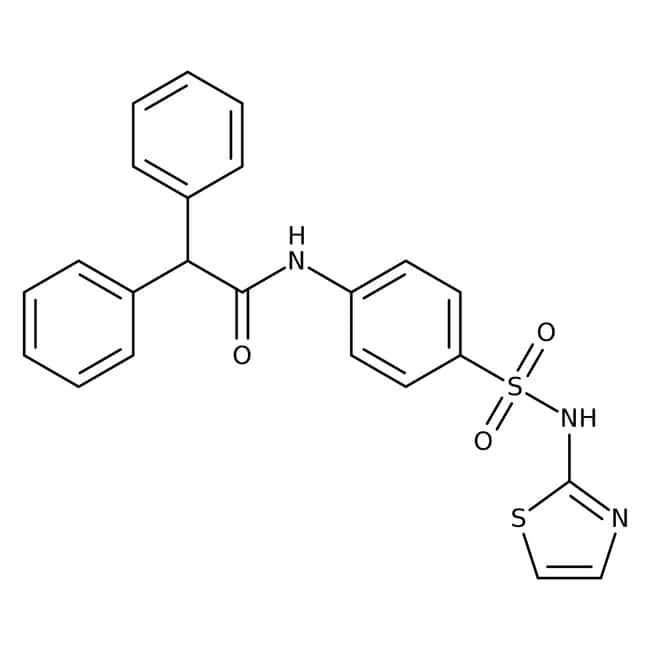 ICA 121431, Tocris Bioscience