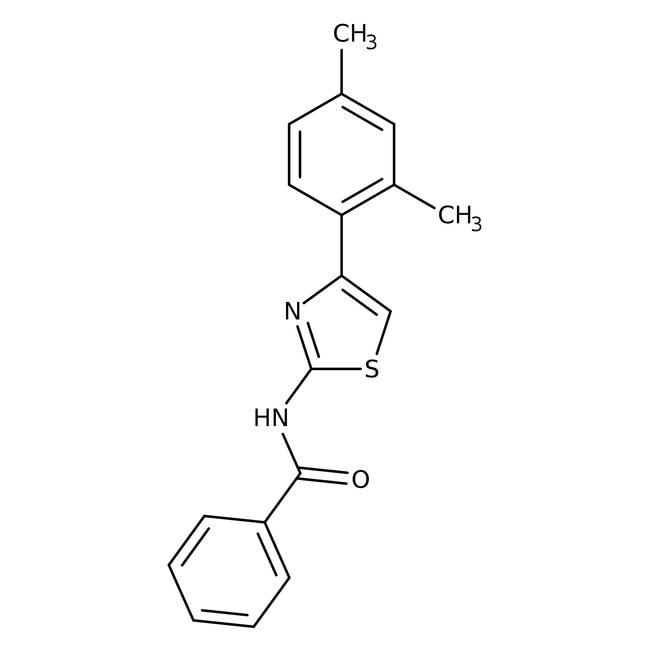 INH1, Tocris Bioscience™ 10mg INH1, Tocris Bioscience™