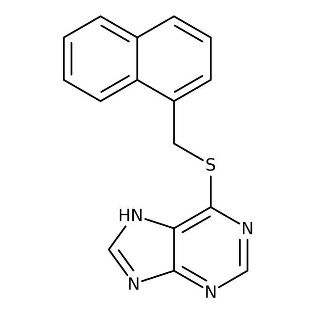 PU 02, Tocris Bioscience