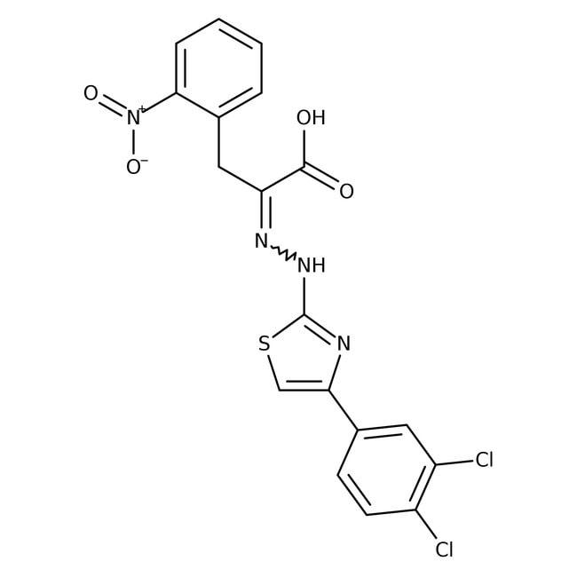 4EGI-1, Tocris Bioscience