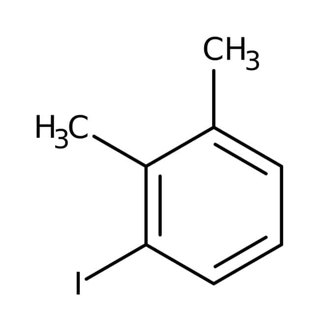 3-Iodo-o-xylene 97.0+%, TCI America™