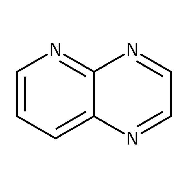 Pyrido[2,3-b]pyrazine 99%, ACROS Organics
