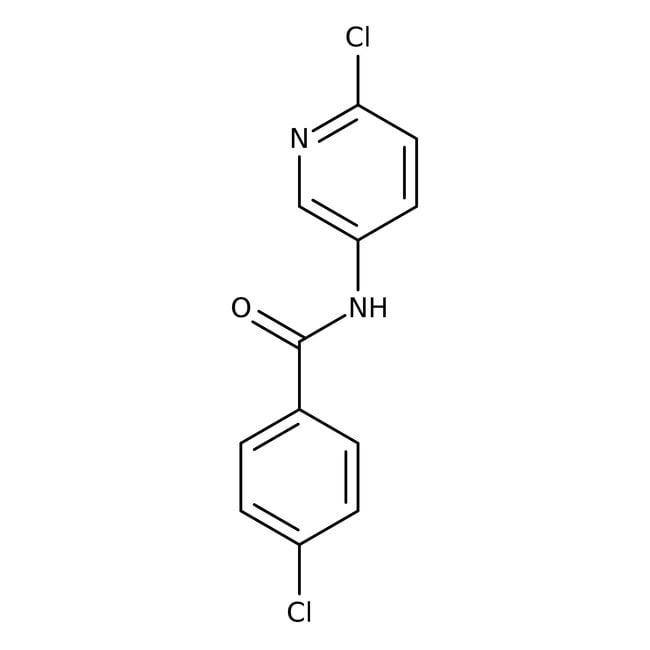 ICA 110381, Tocris Bioscience