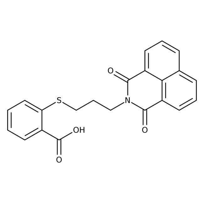 GRI 977143, Tocris Bioscience