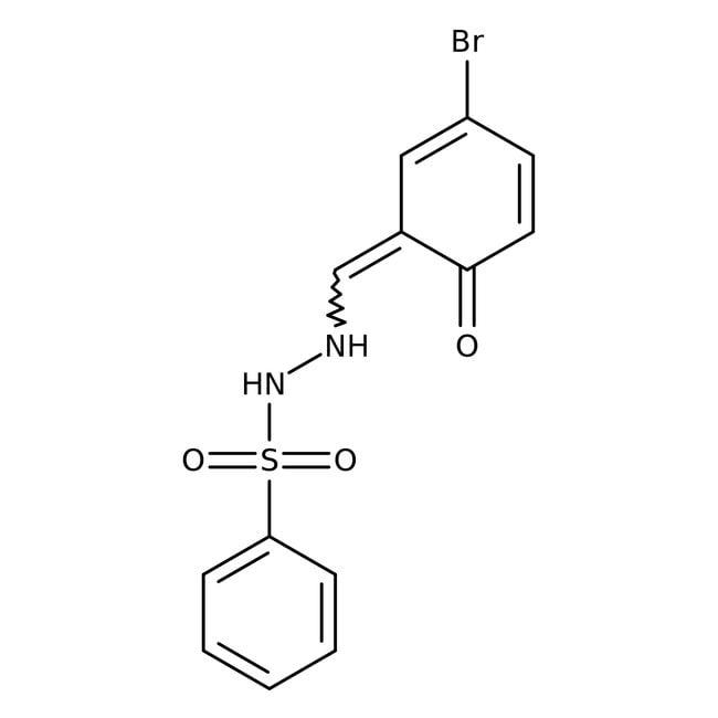 Shz 1, Tocris Bioscience