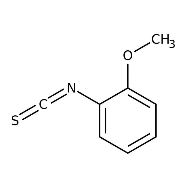 Alfa Aesar  4,4''-Dinitro-p-terphenyl, 98+%