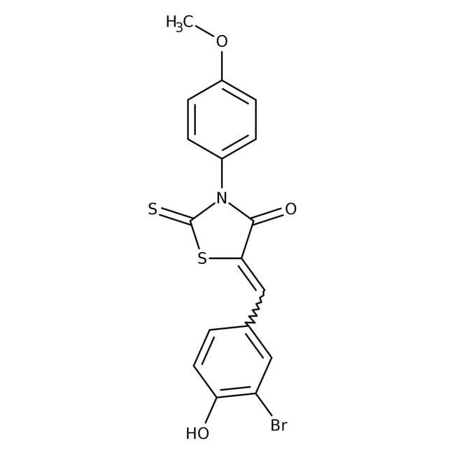 TC HSD 21, Tocris Bioscience