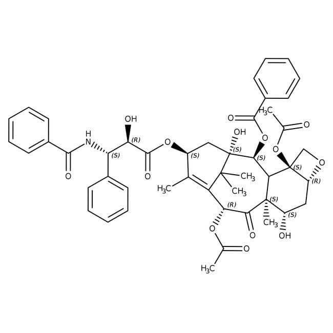Taxol, Tocris Bioscience