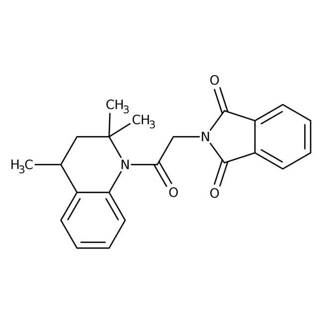 ML SA1, Tocris Bioscience