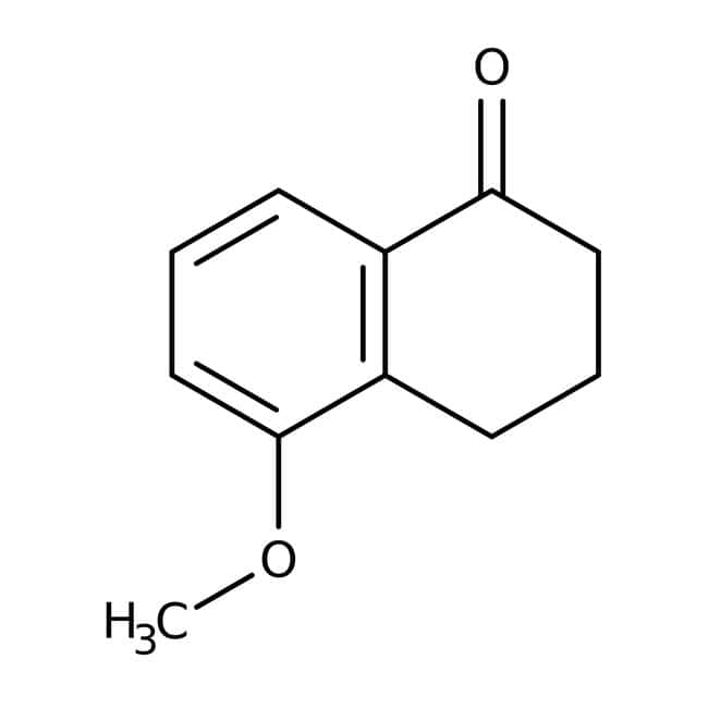 5-Methoxy-1-tetralone 98.0+%, TCI America™