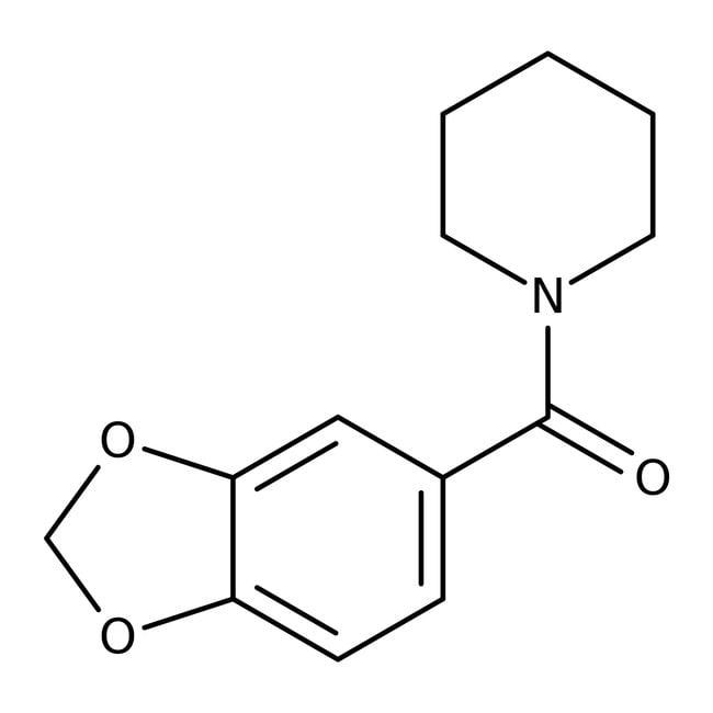 1-BCP, Tocris Bioscience