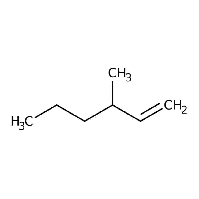 3-Methyl-1-hexene 99.0+%, TCI America™