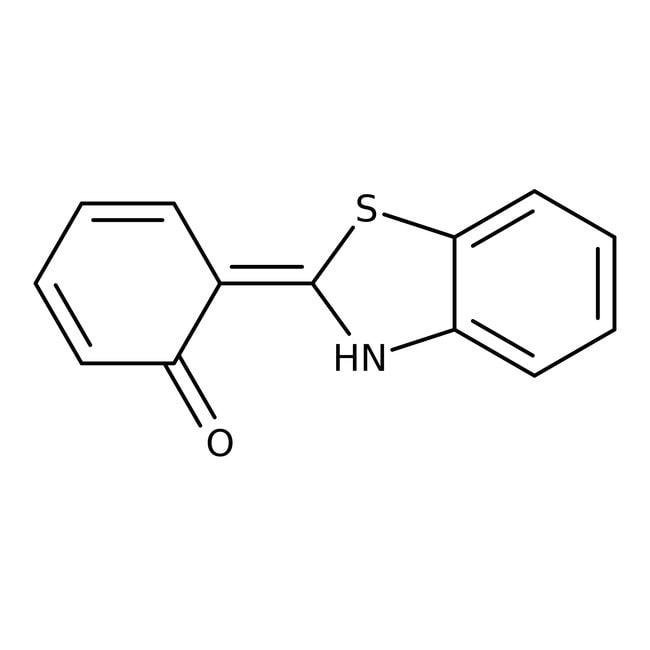 Alfa Aesar™2-(2-Hydroxyphenyl)benzothiazole, 98% 5g Alfa Aesar™2-(2-Hydroxyphenyl)benzothiazole, 98%