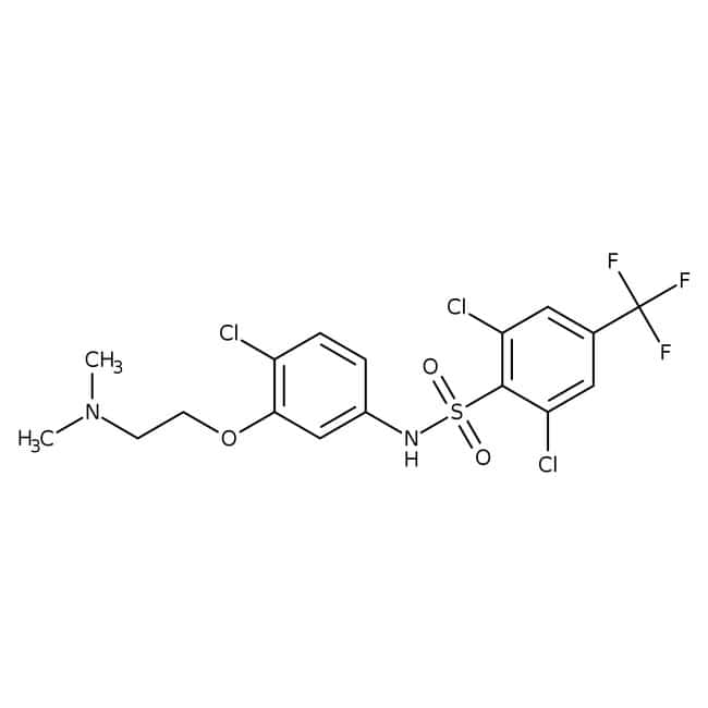 SB 611812, Tocris Bioscience