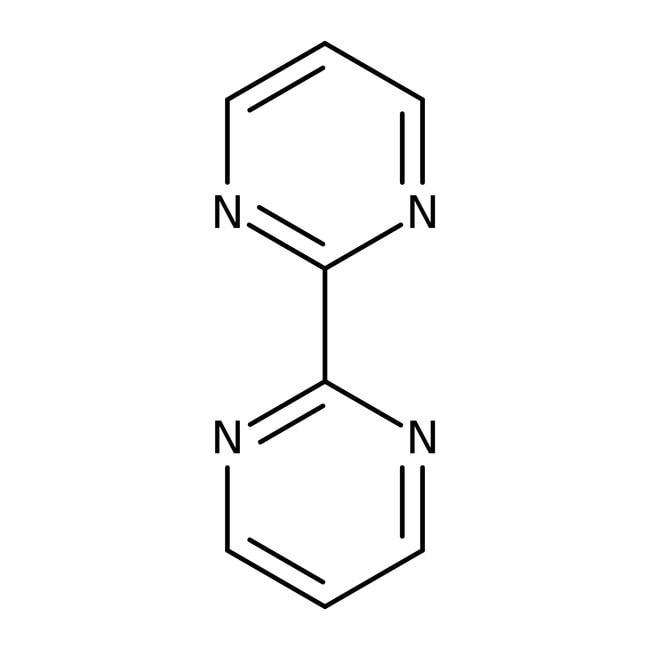 2,2′-Bipyrimidyl 95.0+%, TCI America™