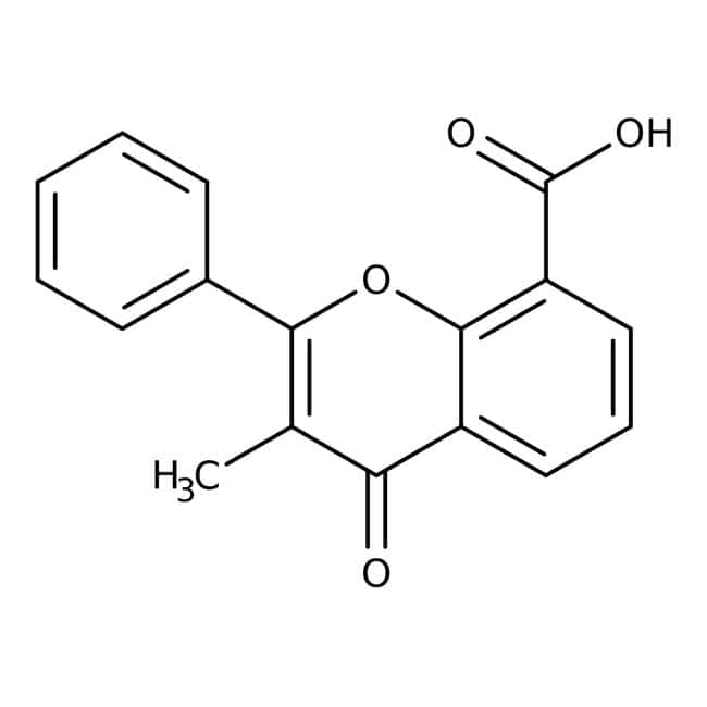 3-Methylflavone-8-carboxylic Acid 98.0+%, TCI America™