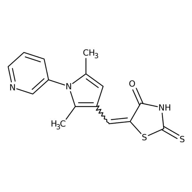 Optovin, Tocris Bioscience