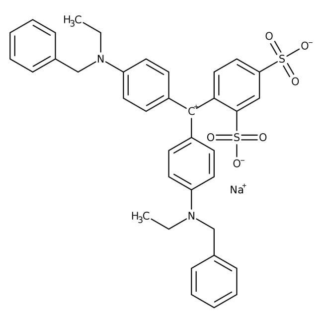 Alphazurine A, ACROS Organics
