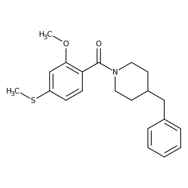 MilliporeSigmaCalbiochem p38 MAP Kinase Inhibitor VI, JX401 5mg:Protein