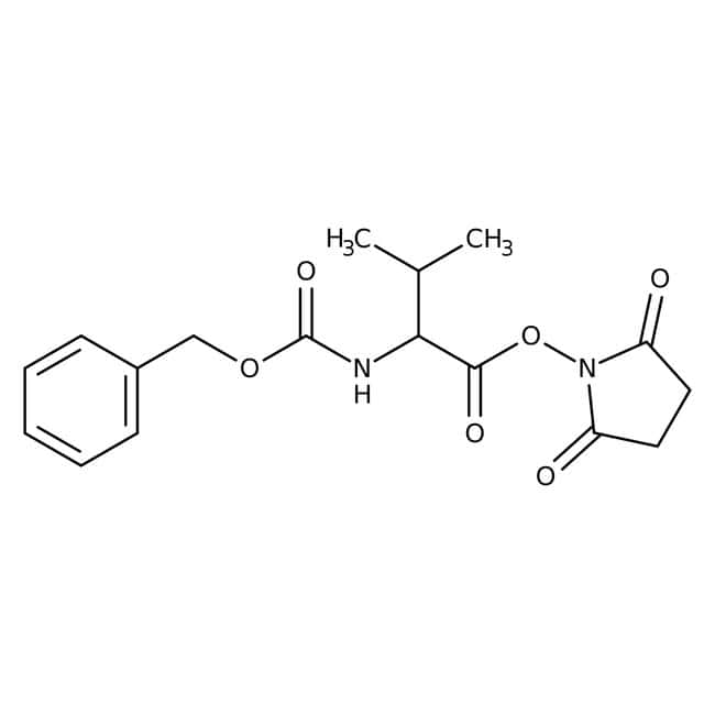 DL-1,4-Dithiothreitol, For Biochemistry, 1M solution in water, ACROS Organics™