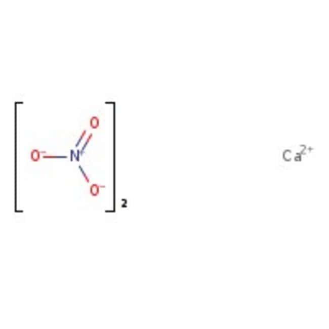Alfa Aesar  Calcium nitrate hydrate, Puratronic , 99.995% (metals basis)