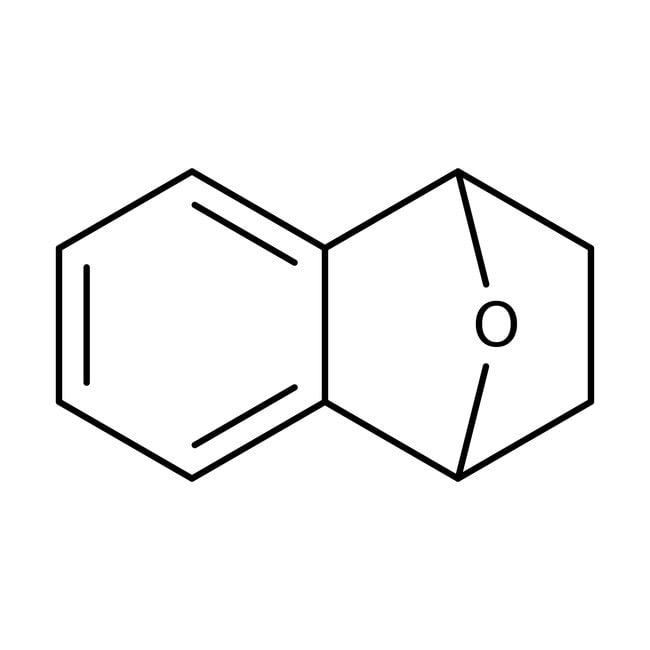 1,4-Epoxy-1,2,3,4-tetrahydronaphthalene 98%, ACROS Organics