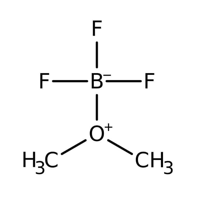 Boron trifluoride dimethyl etherate, ACROS Organics™