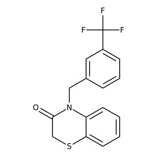 NS 6180, Tocris Bioscience