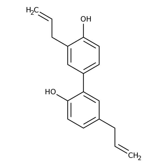 Honokiol, Tocris Bioscience