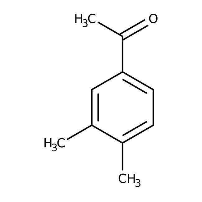 Alfa Aesar™N-Acetyl-L-alanine methyl ester, 95% 25g Alfa Aesar™N-Acetyl-L-alanine methyl ester, 95%