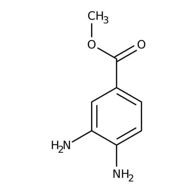 Methyl 3,4-Diaminobenzoate 98.0+%, TCI America™