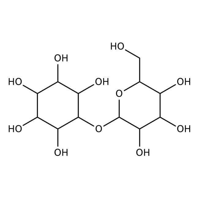 Galactinol Hydrate 99.0 %, TCI America