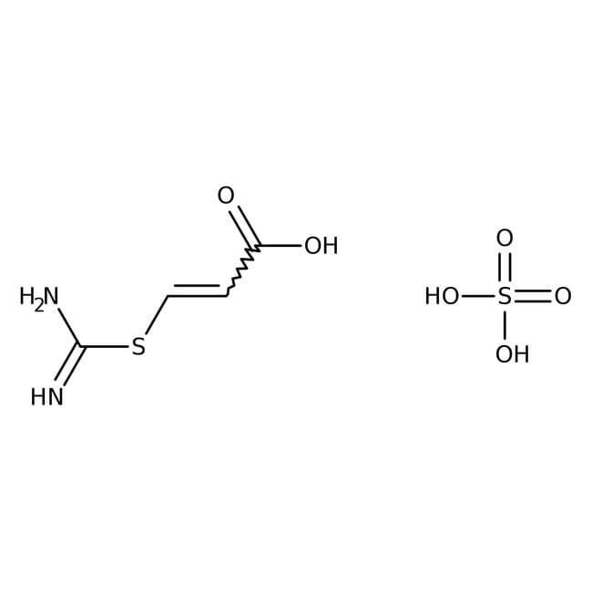 ZAPA sulfate, Tocris Bioscience