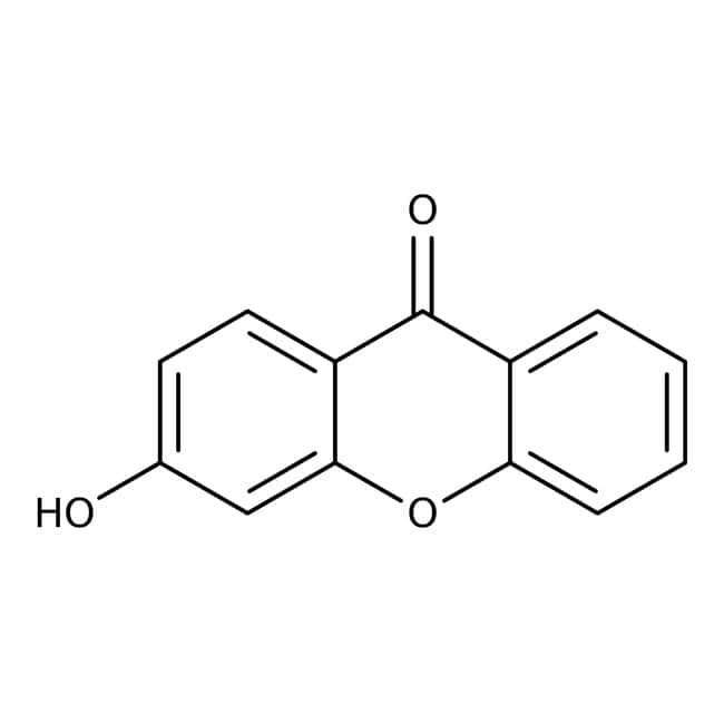 3-Hydroxyxanthen-9-one 98.0+%, TCI America™